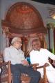 K.Balachandar, Ilayaraja at Jaya TV 14th Anniversary Stills