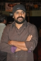 Ameer Sultan at Jaya TV 14th Anniversary Stills