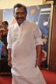 Deva at Jaya TV 14th Anniversary Stills