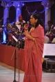 Jaya TV 14th Anniversary Stills