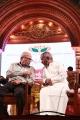 K.Balachandar, Ilaiyaraja at Jaya TV 14th Anniversary Stills
