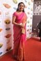 Suhasini Maniratnam at Jaya TV 14th Anniversary Stills