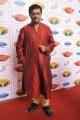YG Mahendran at Jaya TV 14th Anniversary Stills