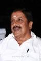 Sivakumar at Jaya TV 14th Anniversary Stills