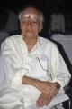 TK Ramamurthy at Jaya TV 14th Anniversary Stills