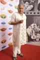 Actor Visu at Jaya TV 14th Anniversary Stills