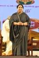 TN CM Jayalalithaa at Jaya TV 14th Year Celebration Stills