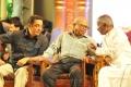 Kamal, KB, Ilayaraja at Jaya TV 14th Anniversary Stills