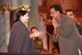 Jayalalitha, SPB at Jaya TV 14th Anniversary Stills