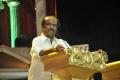 Rajinikanth at Jaya TV 14th Year Celebrations Stills