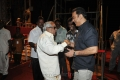 MSV, Kamal at Jaya TV 14th Anniversary Stills