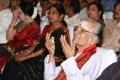 TM Soundararajan at Jaya TV 14th Anniversary Stills
