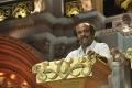 Rajinikanth at Jaya TV 14th Anniversary Stills