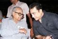 K.Balachander, Kamal at Jaya TV 14th Anniversary Stills