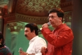Unni Menon, YG Mahendran at Jaya TV 14th Year Celebration Stills
