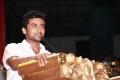 Actor Suriya at Jaya TV 14th Anniversary Stills