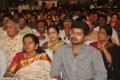 Shoba, Vijay at Jaya TV 14th Anniversary Stills