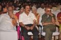 Sivakumar, Cho Ramaswamy at Jaya TV 14th Anniversary Stills
