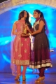 Sneha Ananya @ Jaya Awards 2011 Stills