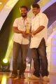 Vetrimaran R.Parthiban @ Jaya Awards 2011 Stills