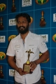 Vetrimaran @ Jaya Awards 2011 Stills