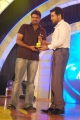 AL Vijay Suriya @ Jaya Awards 2011 Stills