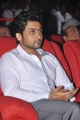 Suriya @ Jaya Awards 2011 Stills