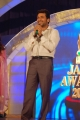 Actor Suriya @ Jaya Awards 2011 Stills