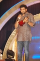 Santhanam @ Jaya Awards 2011 Stills