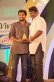 Santhanam R.Parthiban @ Jaya Awards 2011 Stills
