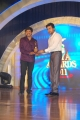 Jaya Awards 2011 Stills