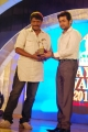 R.Parthiban, Suriya @ Jaya Awards 2011 Stills