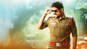 Hero Ganta Ravi in Jayadev Movie Images