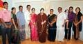 CM Jayalalitha wishes Karthi Ranjini