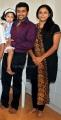 Jyothika Surya Diya Latest Photos Stills