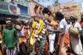 Actor Jayam Ravi Boologam Mayana Kollai Scene Shoot Photos