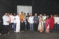 Jayam Ravi - Director Vijay Movie Pooja Stills