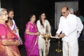 AL Alagappan @ Jayam Ravi - Vijay Movie Pooja Stills