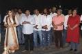 Jayam Ravi - Vijay Movie Pooja Stills