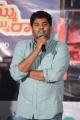Shiva Raj Kanumuri @ Jayammu Nischayammu Raa Teaser Launch Stills