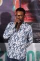 Jayammu Nischayammu Raa Teaser Launch Stills