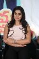 Actress Poorna @ Jayammu Nishcayammu Raa Thanks Meet Stills