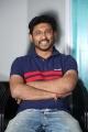 Jayammu Nishcayammu Raa Thanks Meet Stills