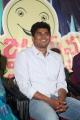 Shiva Raj Kanumuri @ Jayammu Nishcayammu Raa Thanks Meet Stills