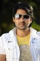 Actor Jayanth New Movie Stills