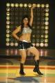 Actress Dhriti New Movie Stills