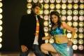 Jayanth Dhriti Movie Stills
