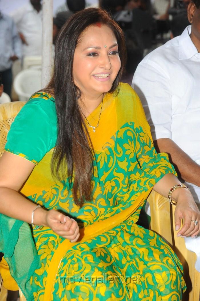 Sai Pallavi Fidaa Love Senes Pre Download MP3