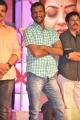 Suseenthiran @ Jayasurya Movie Audio Release Function Stills