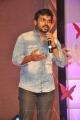 Karthi @ Jayasurya Movie Audio Release Function Stills